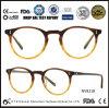 Innovative Eyewear Designed From China, Metal Frames