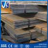 Hot Rolled Stainless Steel Plate for Sale