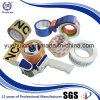 Express Packing Strong Adhesive Low Noise Custom Tape