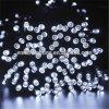 Outdoor Fairy String Light for LED Christmas Festival Light Decoration