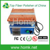 Blue Color Fiber Optic Curing Oven
