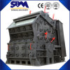 Sbm New Model Aggregate Impact Crusher, Crushing Machines