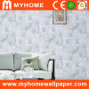 Chinese Design Bamboo Wallpaper for Decorative