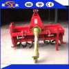 Tl-125 Side Transmission Rotary Tiller with Ce and Clutch Pto Shaft