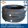 High Strength Low Relaxation Hts Wire