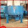 Mix Sand Machine in China S114c