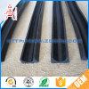 Rubber Decorative Edge Trim for Decoration Strip