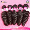 Different Types Brazillian Peruvian Indian Malaysian Virgin Loose Wave Hair