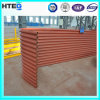 Excellent Customer Design Membrane Water Wall with Favourable Price