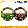 Customized Souvenir Metal Challenge Coin Bottle Opener 1
