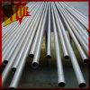 Pickled Surface ASTM B861 Grade 2 Seamless Titanium Tube