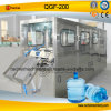 Small Barrel Pure Water Packaging Machine