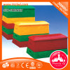 Children Excise Jumping Box Plastic Gym Mat