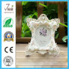 Polyresin European Photo Frame Classical Picture Frame for Wedding