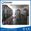 Bfo Stainless Steel Beer Beer Fermentation Equipment Yogurt Fermentation Tank Used Micro Brewing Equipment
