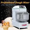 Commercial Bakery Equipment 25kg Flour Dough Mixer for Cake