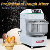 Hot Sale Bread Machine 25kg Flour Commercial Dough Mixer