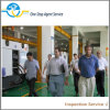Factory Audit Company, Quality Inspection Insurance Service