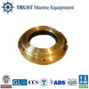 China Manufacturer Forged Steel Marine Steering Rod Seal