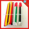 Cheering Bang Bang PE Inflatable Stick