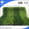 50mm/12000d/Muti-Use/Lawn Bowl Surfaces/Improved and Consistent Playing