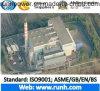 Myanmar Landfill Power Plant EPC
