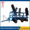 1bz-7.5hydraulic Folding Offest Disc Harrow