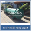 Submersible Electric Trash Pump Mining Slurry Dredge Pump