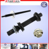 Custom CNC Frame Lid Stainless Steel Sheet Metal Machining Service (welding, aluminum, brass, copper)