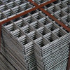 Made in China Sale Best Price Square Galvanized Welded Mesh