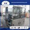 China High Quality 300bph 5 Gallon Filling Machine