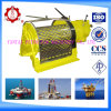 5 Ton Pneumatic Air Winch with Disc Brake