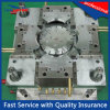 Plastic Injection Mold for Household Products