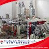 PPR Glass Fiber Pipe Extrusion Making Machine