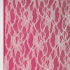 Nylon Lace Fabric (Carry Oeko-Tex Certification