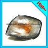Car Turn Signal Lamp for Nissan Maxima 1995-2000 26135-43u25