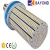 Good Price 40-120W Corn Lamp Bulb for Big Project