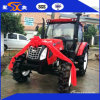 Large 120HP Farm/Agricultural Tractor