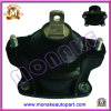 Auto Spare Parts Motor Engine Mounting for Honda Accord (50830-T2J-A01)