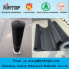 EPDM Rubber Waterproof Membrane