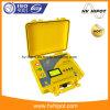 GD3126A Insulation Resistance Tester 5kV