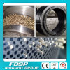 Professional Customized Pellet Press Ring Die Matrix