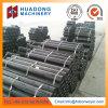 Steel Conveyor Rollers for Bulk Handling