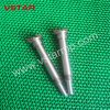 High Precision CNC Machining Stainless Steel Hand Tool Spline Shaft by Lathe