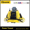 "46"" Ride-on Power Trowel"