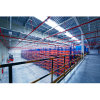 Hot Sale Storage Steel Racking
