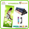 Printed 5mm Thick Yoga Mat with Non Slip Rosin Beautiful Printing