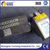 Cycjet Handhold Inkjet Marking Systems
