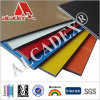 Advertising Material Aluminum Composite Panel