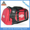 Travelling Brand Designer Outdoor Sports Gym Travel Bag